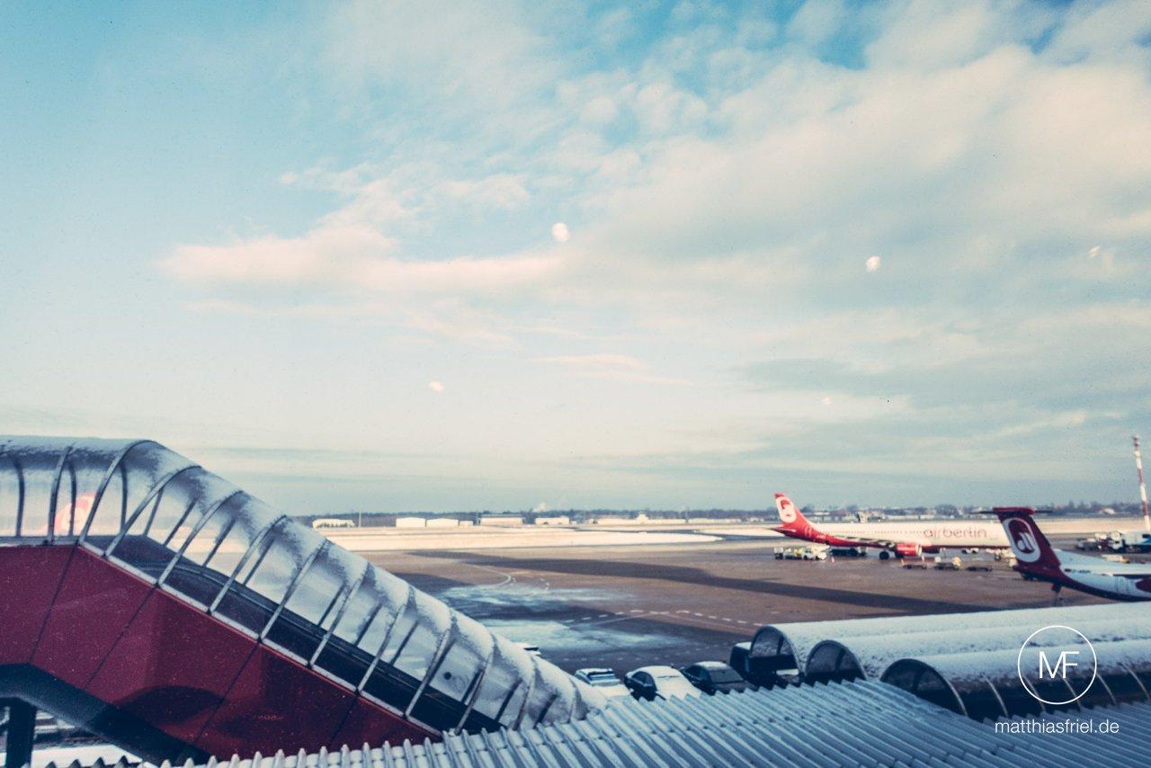 australia-sydney-travel-photography-matthias-friel_0001