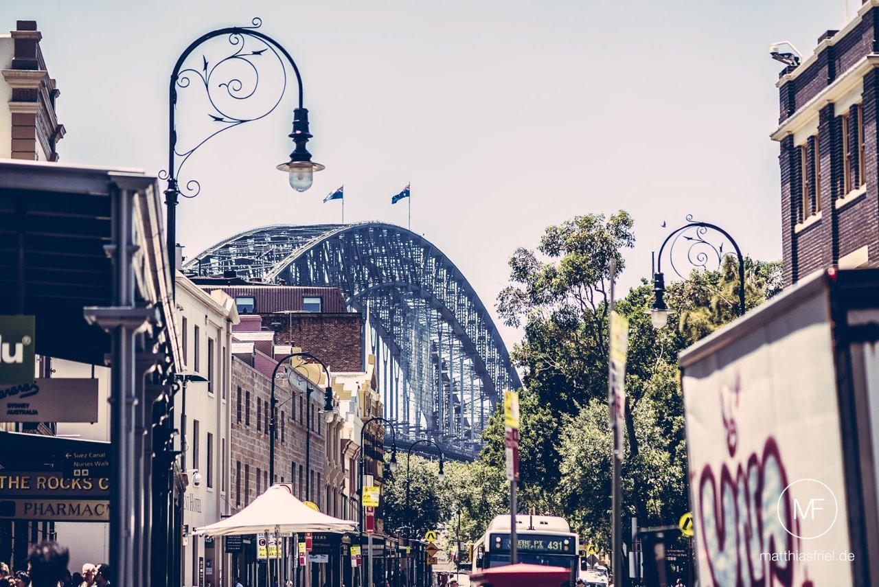 australia-sydney-travel-photography-matthias-friel_0018