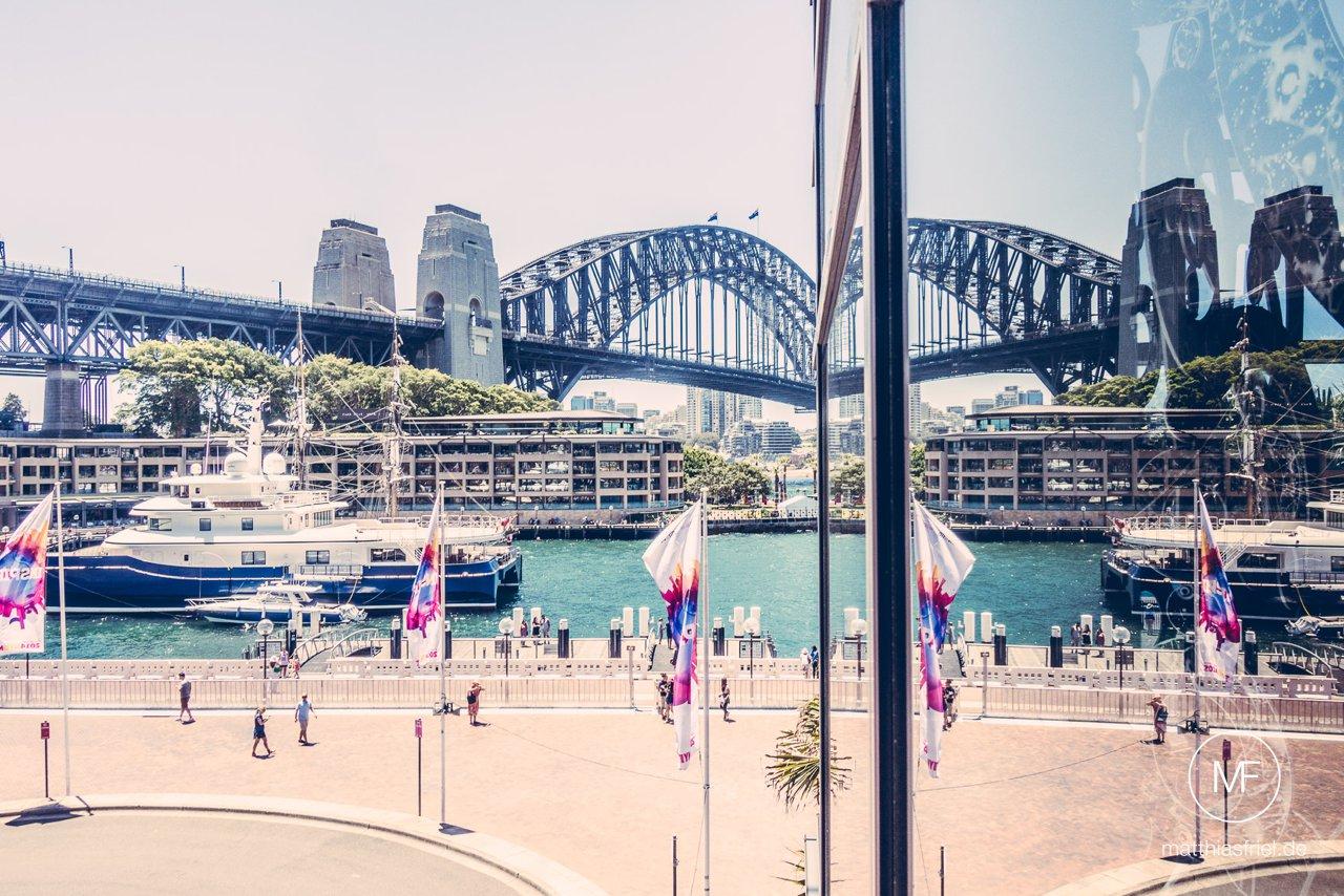 australia-sydney-travel-photography-matthias-friel_0019