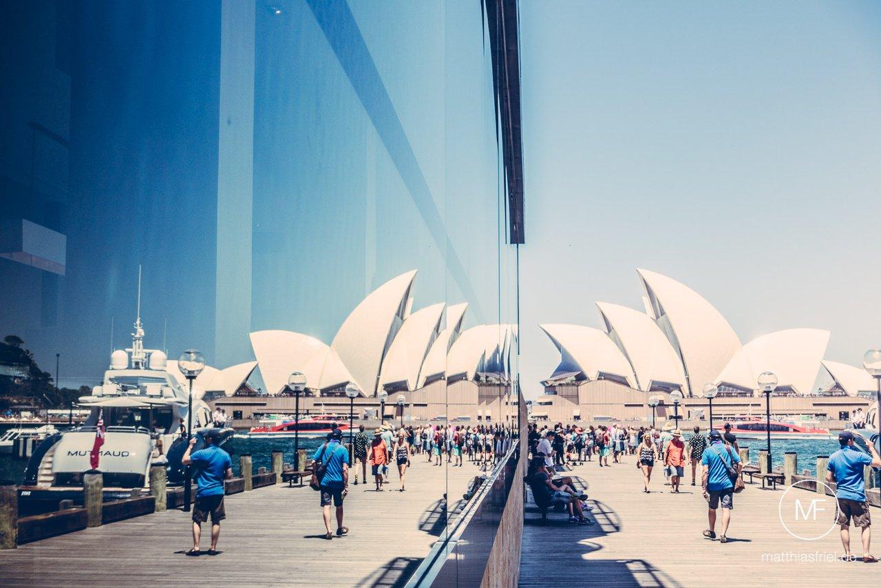 australia-sydney-travel-photography-matthias-friel_0021