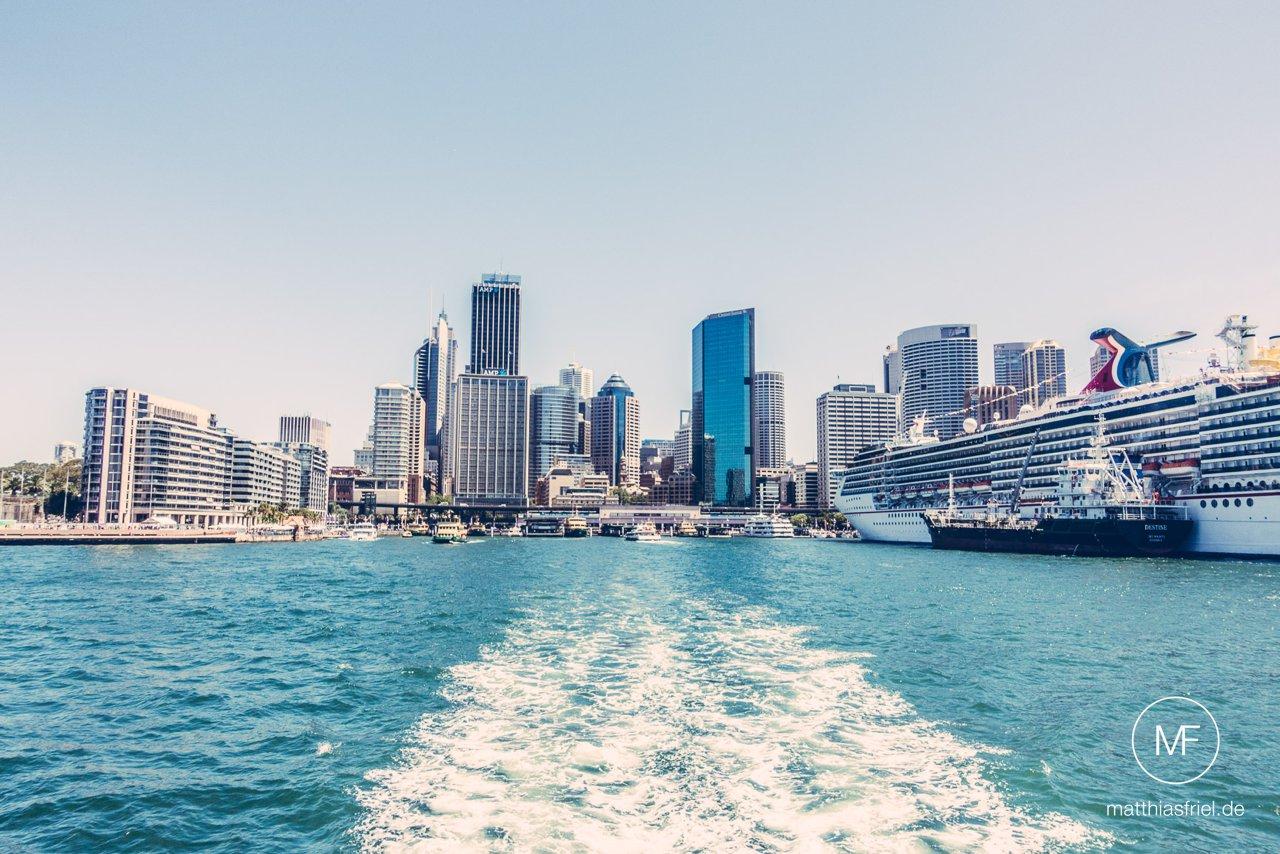 australia-sydney-travel-photography-matthias-friel_0023