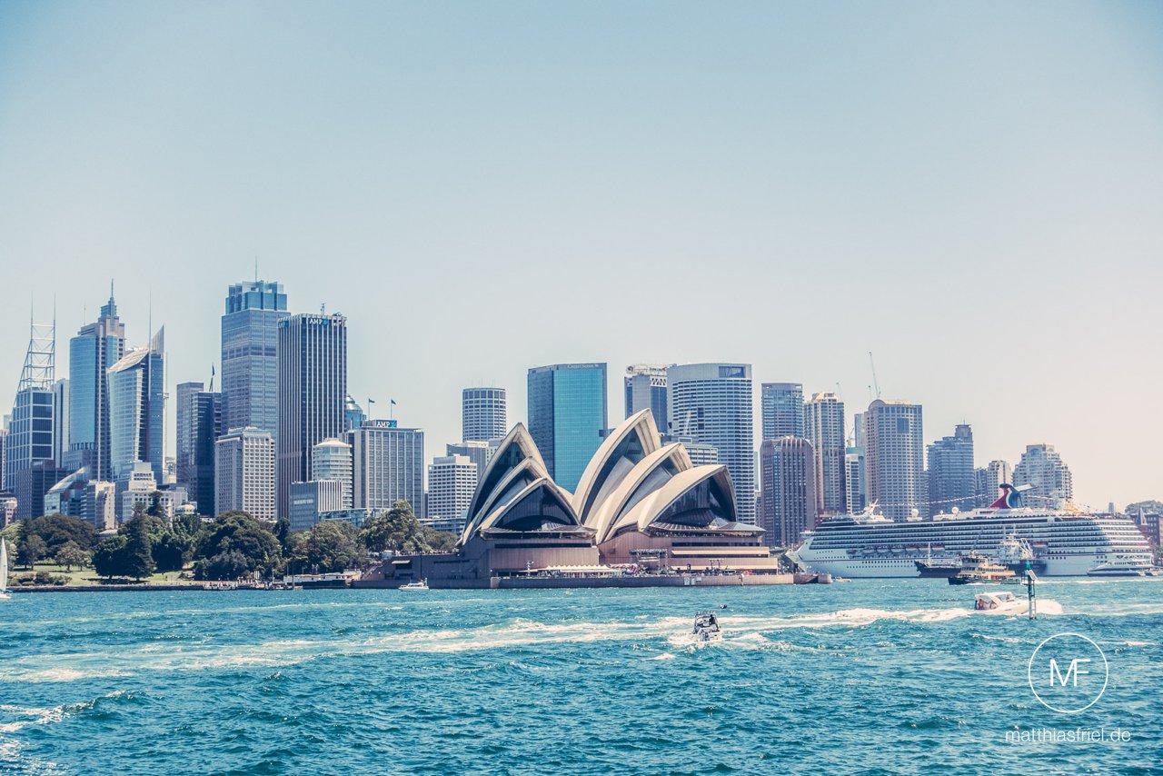 australia-sydney-travel-photography-matthias-friel_0024