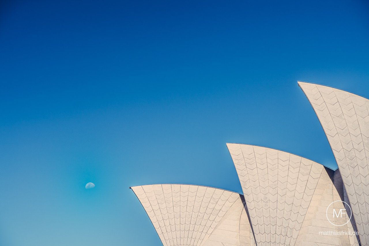 australia-sydney-travel-photography-matthias-friel_0025