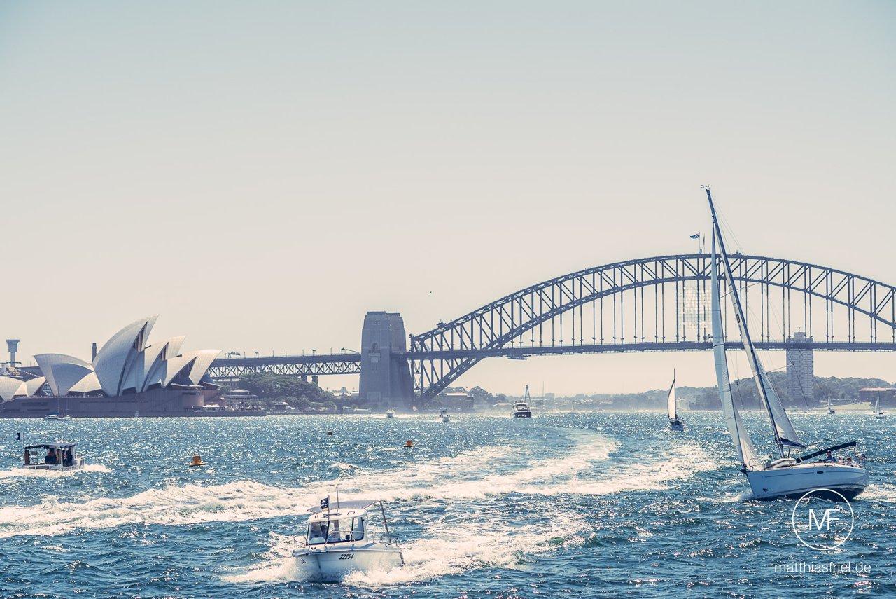 australia-sydney-travel-photography-matthias-friel_0026