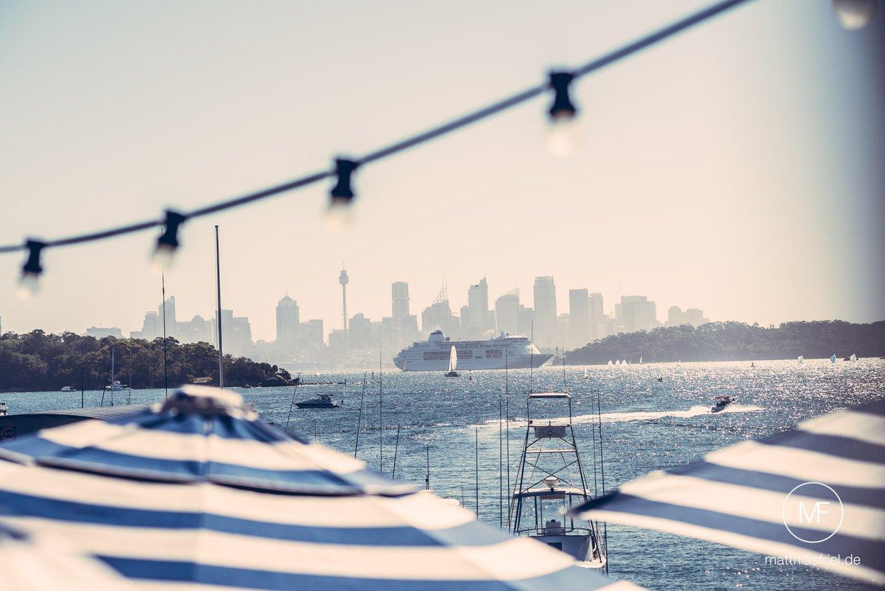 australia-sydney-travel-photography-matthias-friel_0027