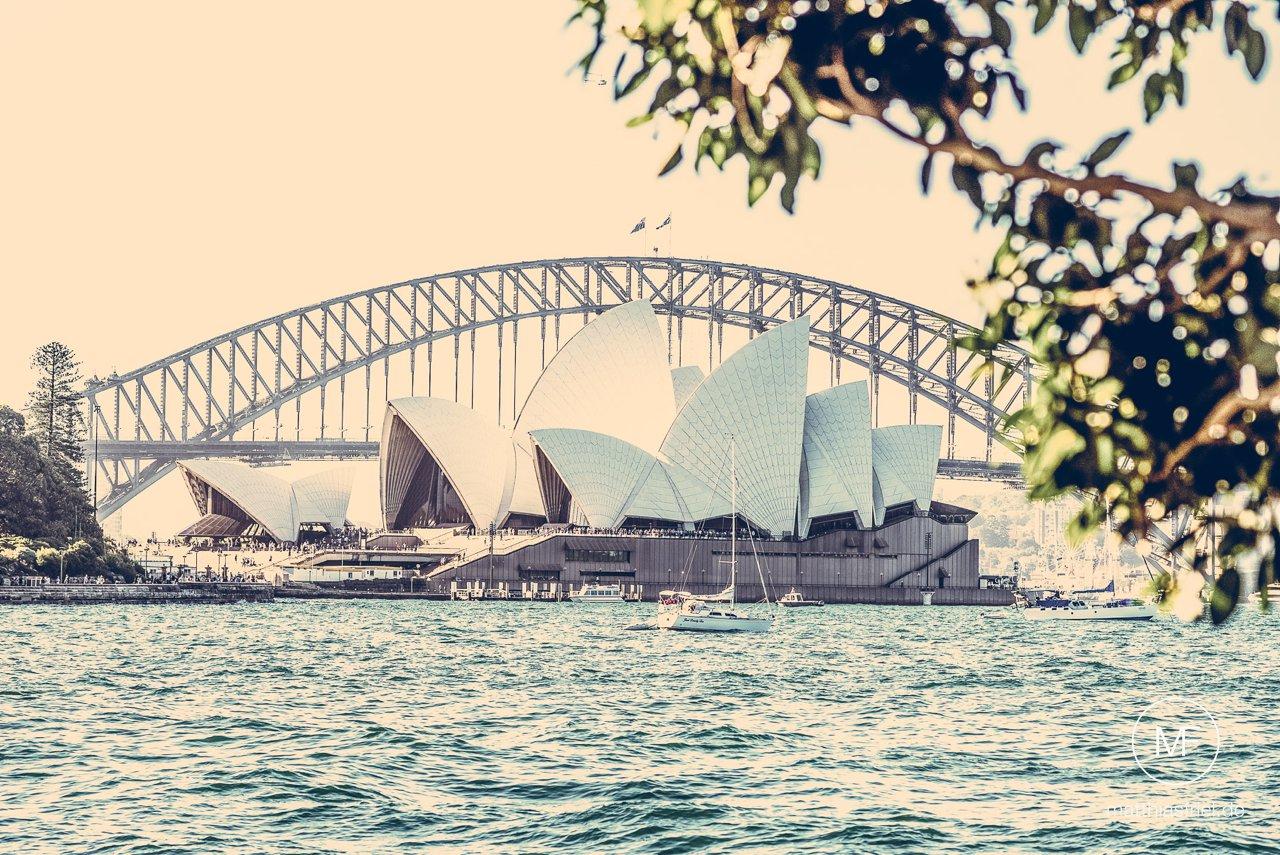 australia-sydney-travel-photography-matthias-friel_0031