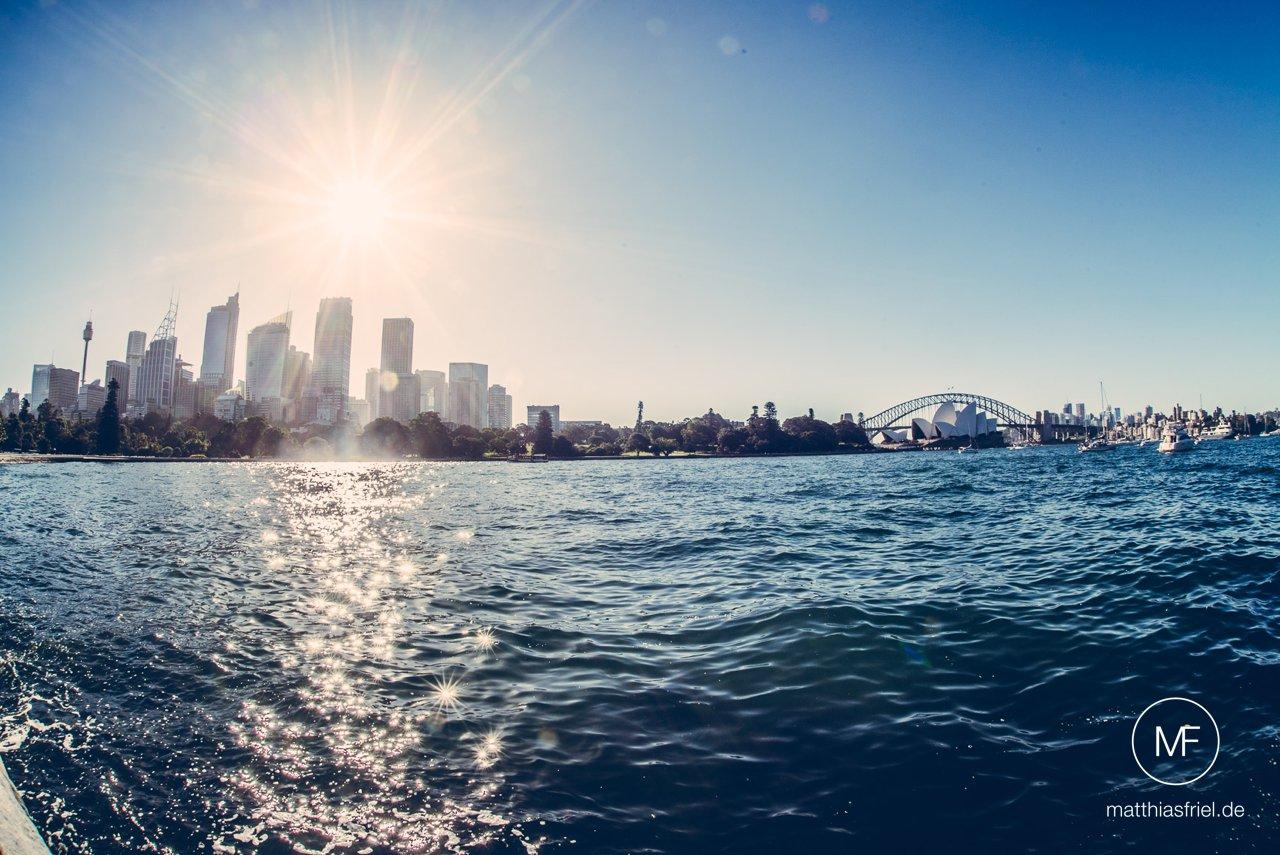 australia-sydney-travel-photography-matthias-friel_0032