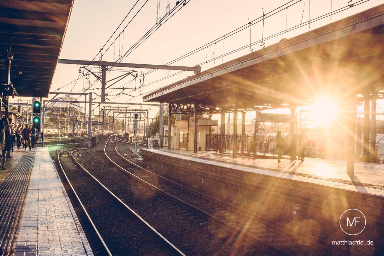 australia-sydney-travel-photography-matthias-friel_0033