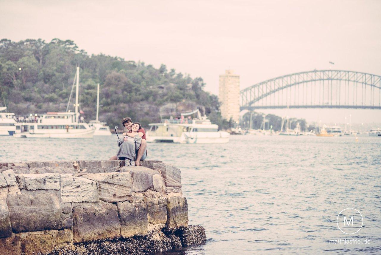 australia-sydney-travel-photography-matthias-friel_0037