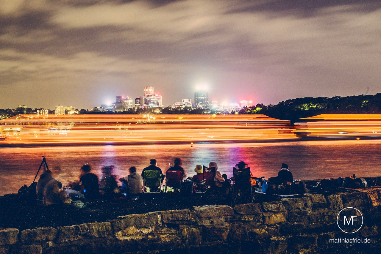 australia-sydney-travel-photography-matthias-friel_0041