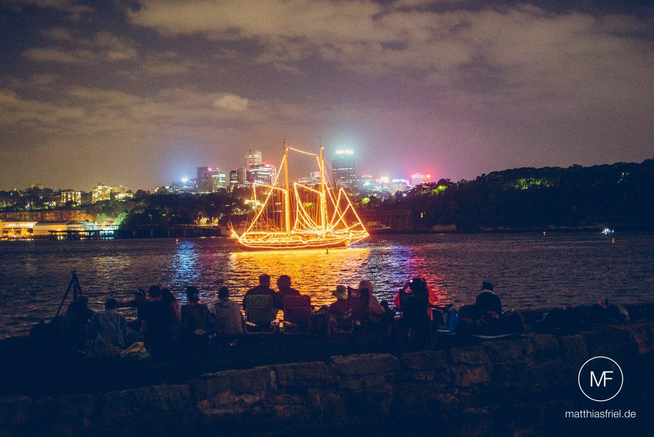australia-sydney-travel-photography-matthias-friel_0042