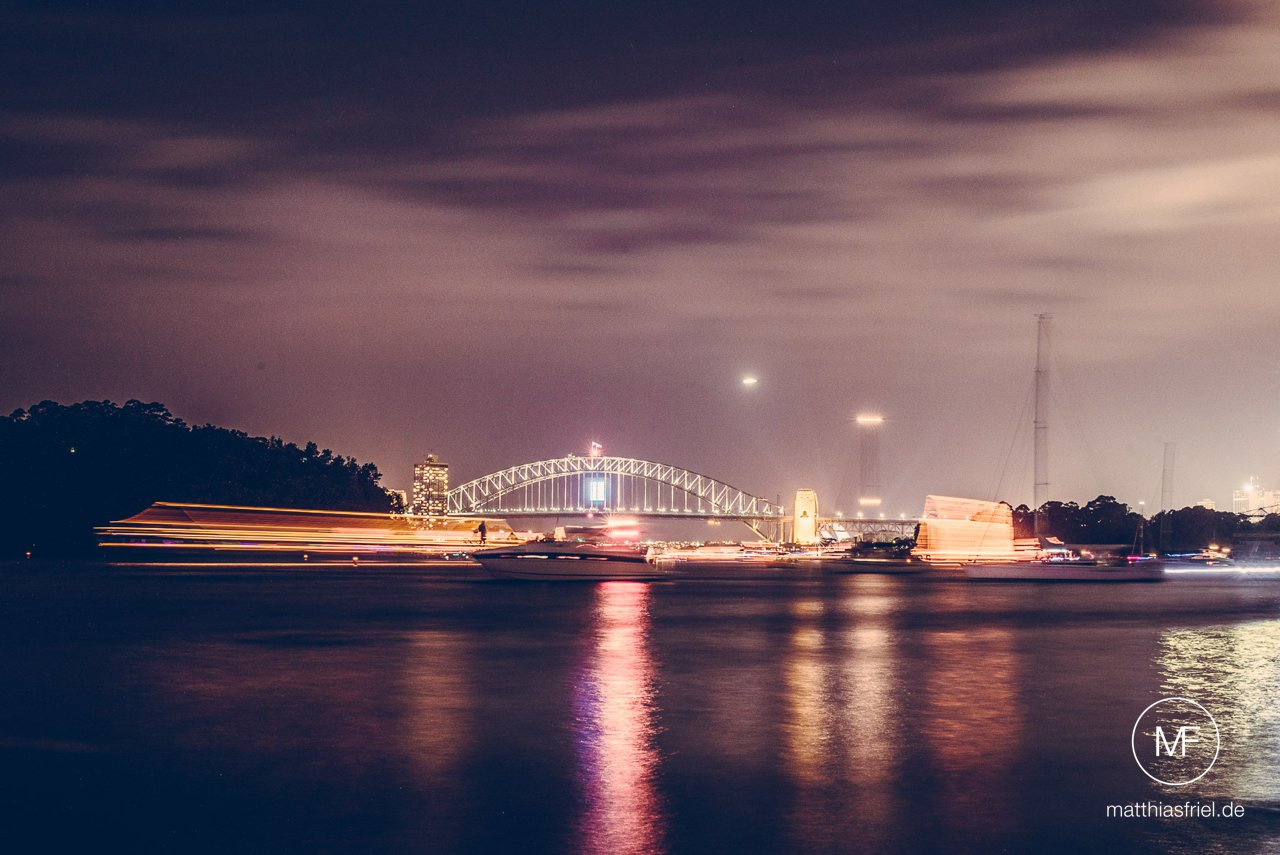 australia-sydney-travel-photography-matthias-friel_0043