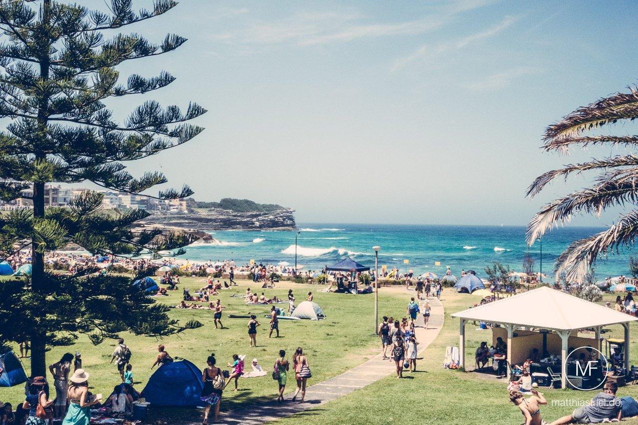 australia-sydney-travel-photography-matthias-friel_0045