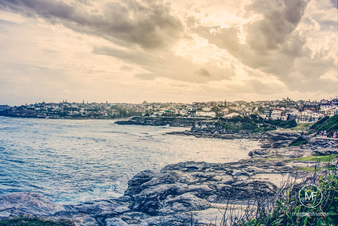 australia-sydney-travel-photography-matthias-friel_0047