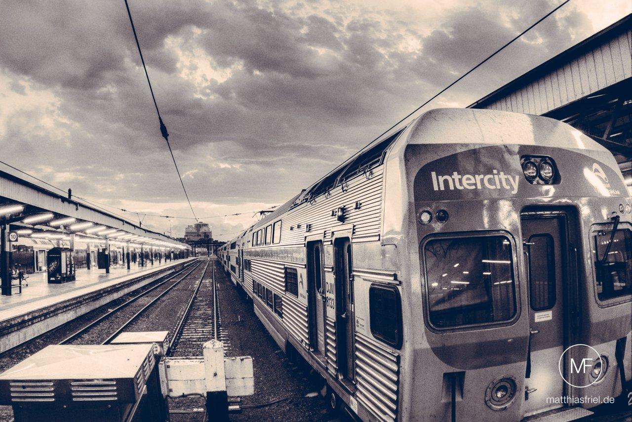 australia-sydney-travel-photography-matthias-friel_0050