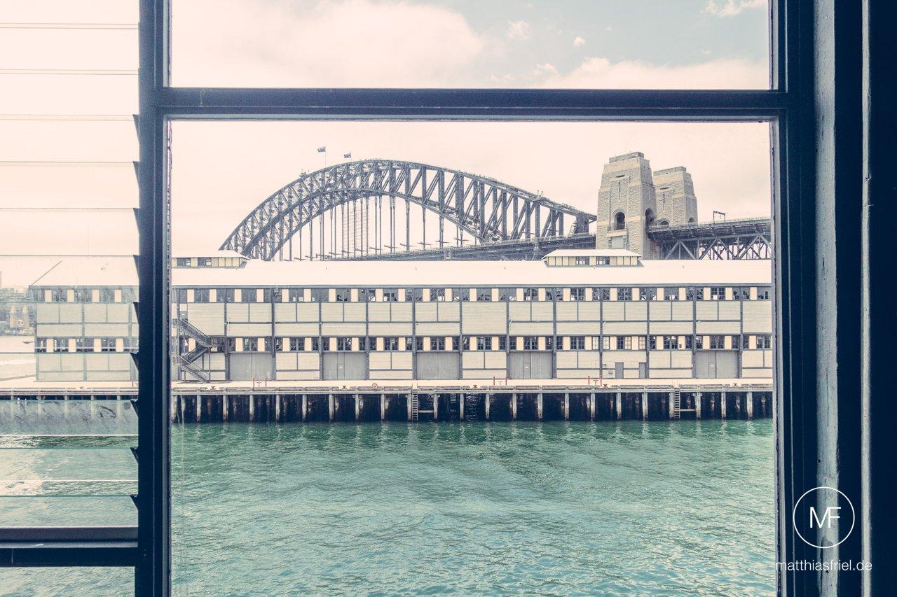 australia-sydney-travel-photography-matthias-friel_0055