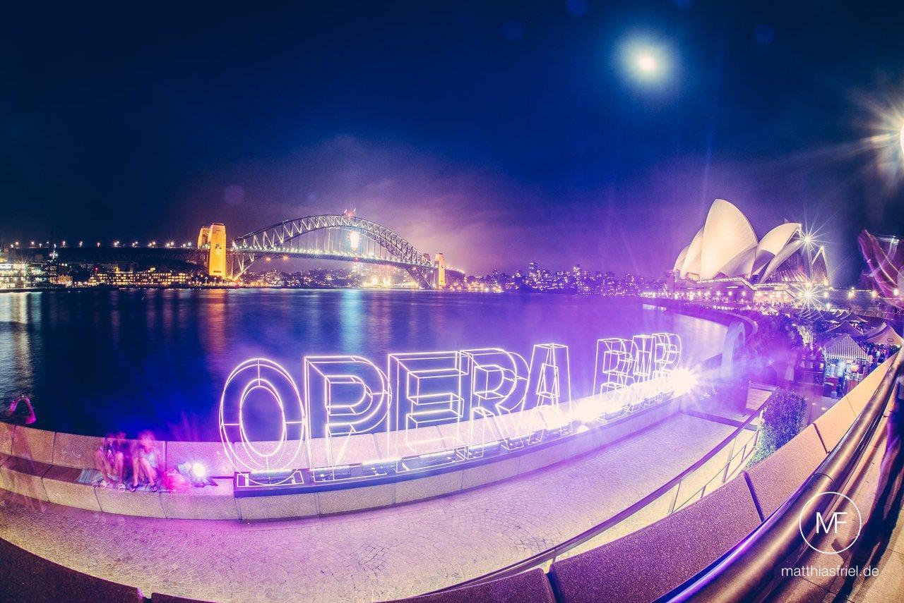australia-sydney-travel-photography-matthias-friel_0057