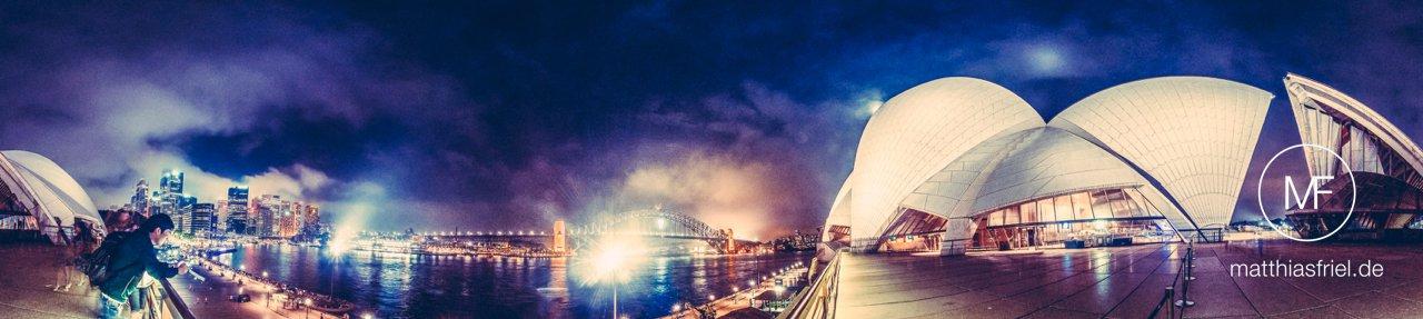 australia-sydney-travel-photography-matthias-friel_0058