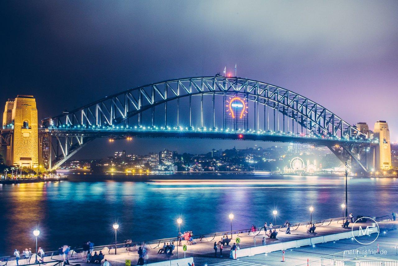 australia-sydney-travel-photography-matthias-friel_0061