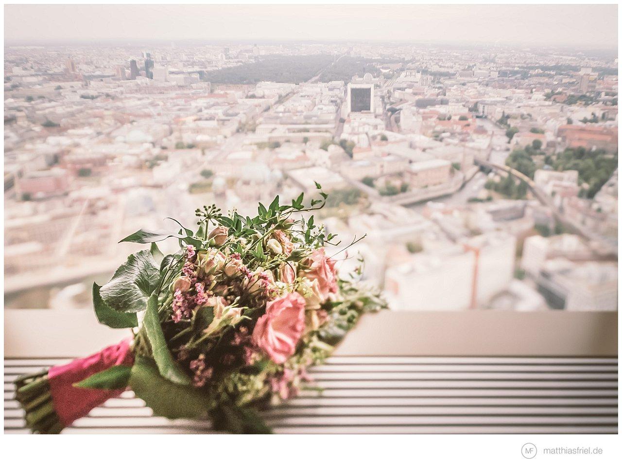 hochzeit-berlin-fernsehturm-alex-soho-house-matthias-friel_0018
