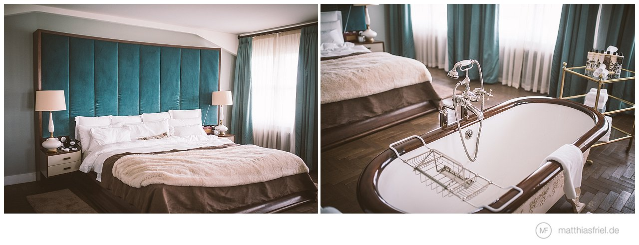 hochzeit-berlin-fernsehturm-alex-soho-house-matthias-friel_0024