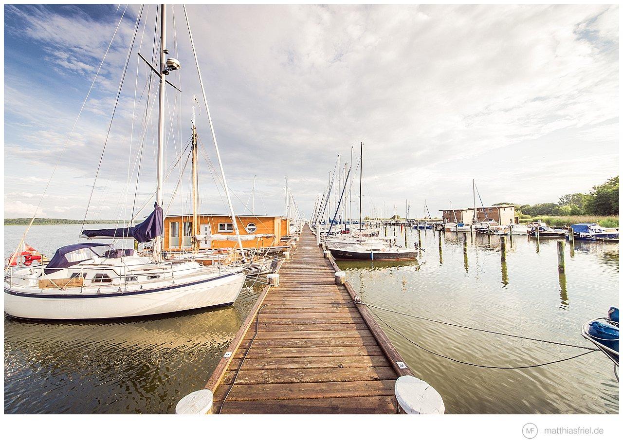 naturhafen-krummin-hausboot-matthias-friel_0002
