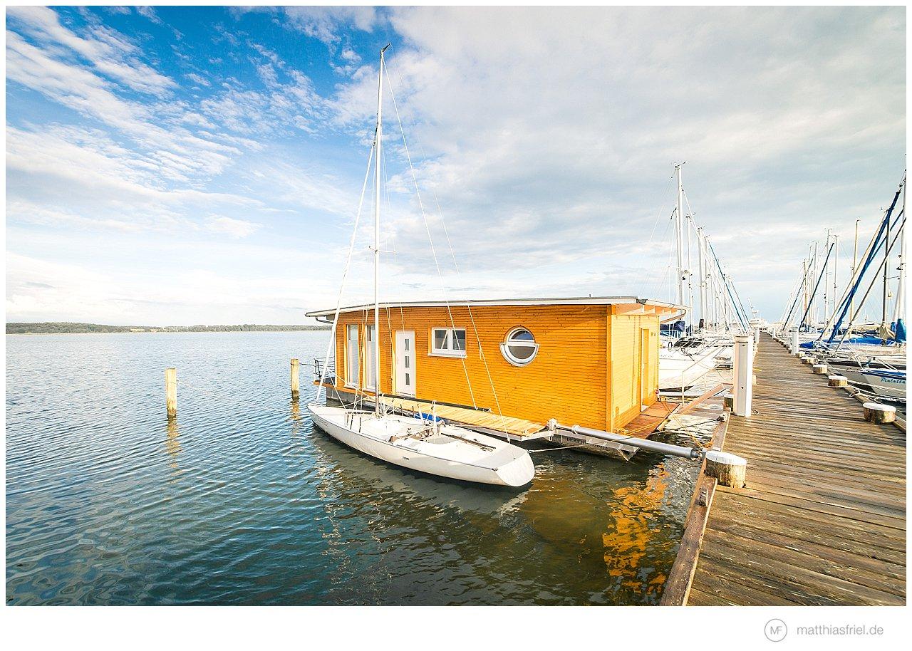naturhafen-krummin-hausboot-matthias-friel_0003