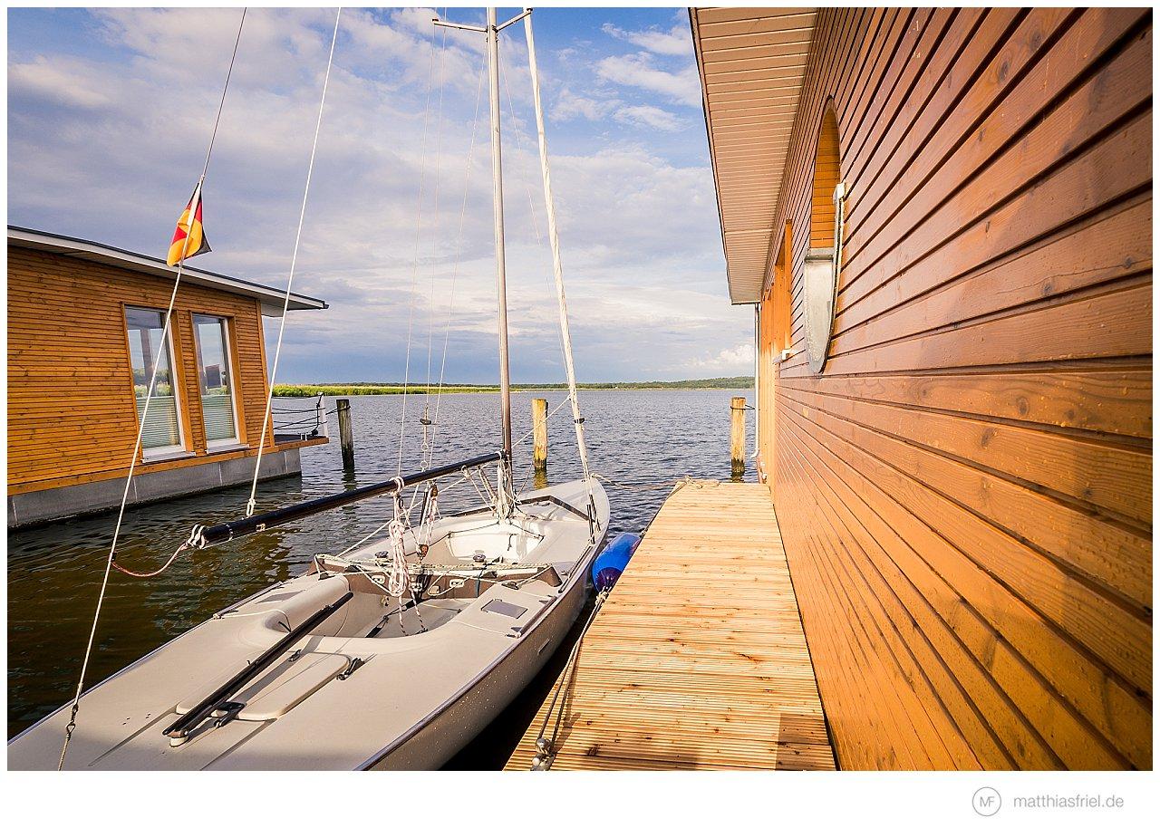naturhafen-krummin-hausboot-matthias-friel_0004