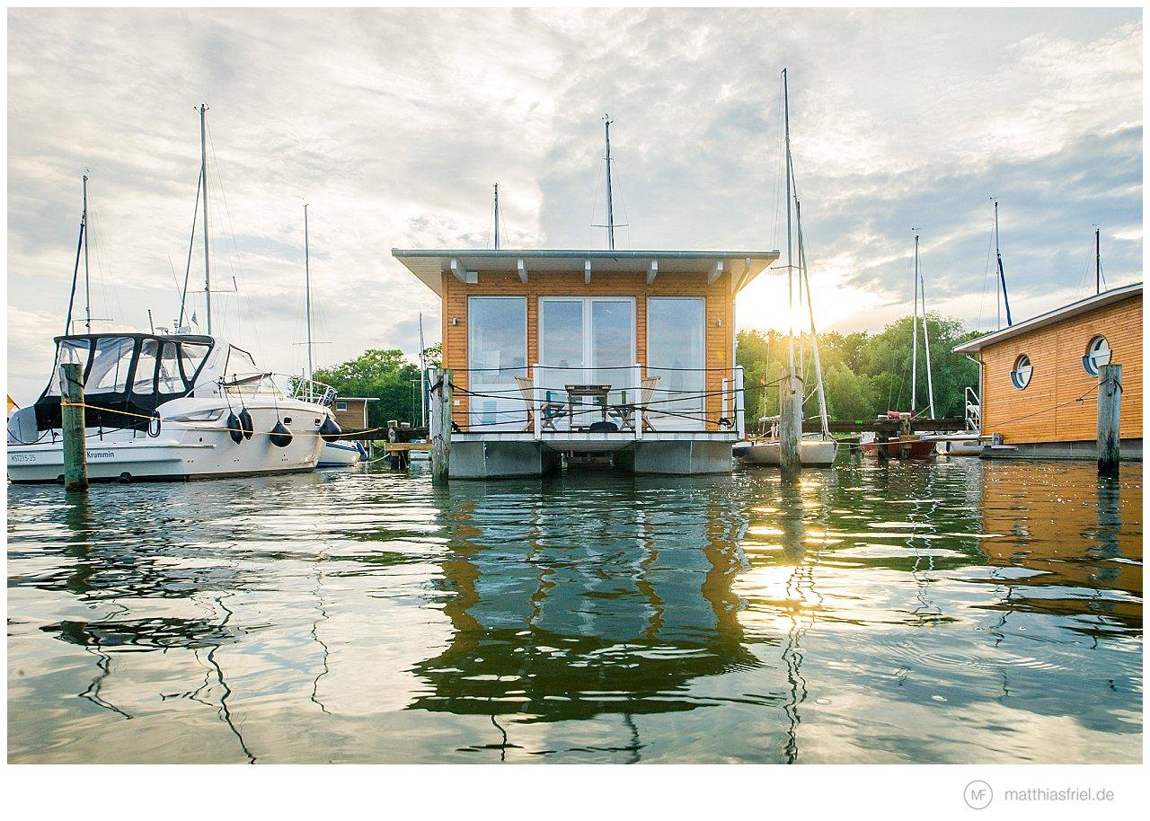 naturhafen-krummin-hausboot-matthias-friel_0005