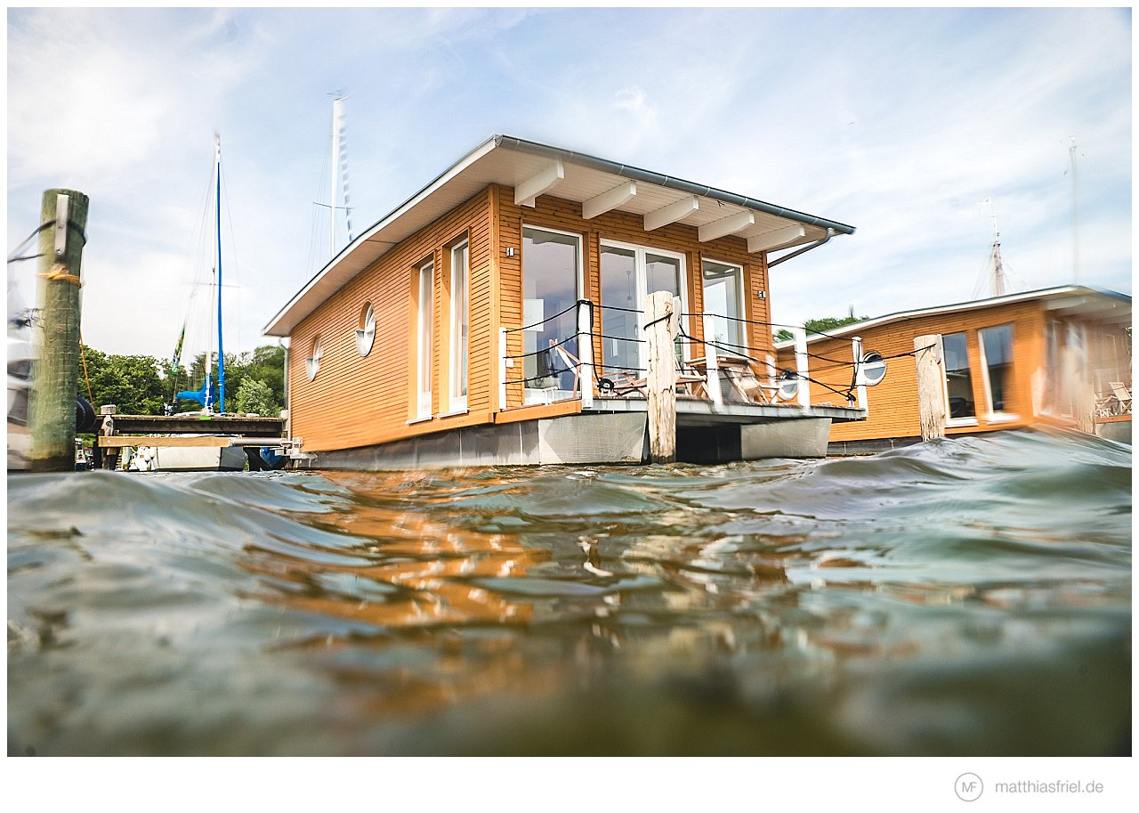 naturhafen-krummin-hausboot-matthias-friel_0011