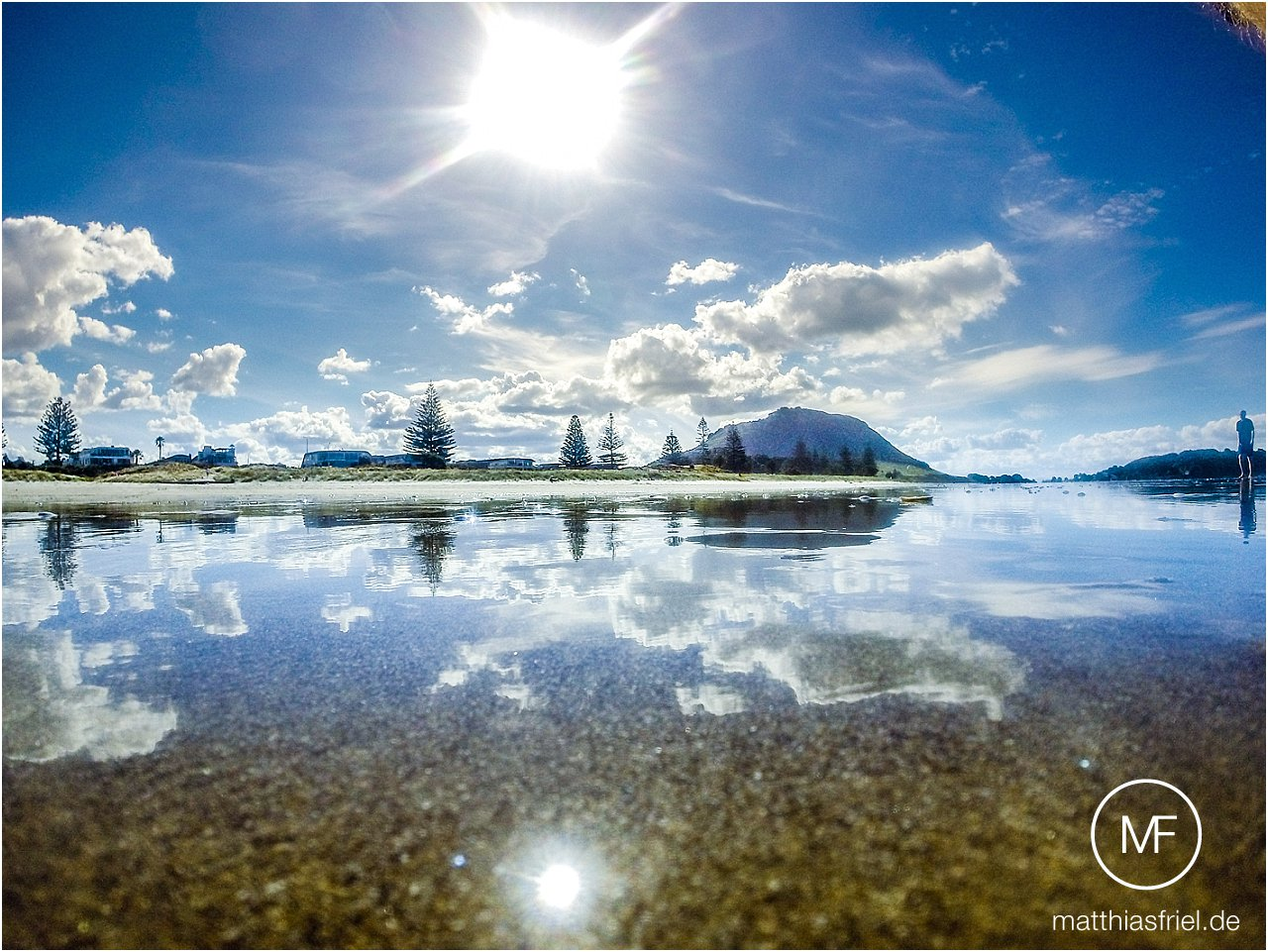 travel-new-zealand-matthias-friel_0068