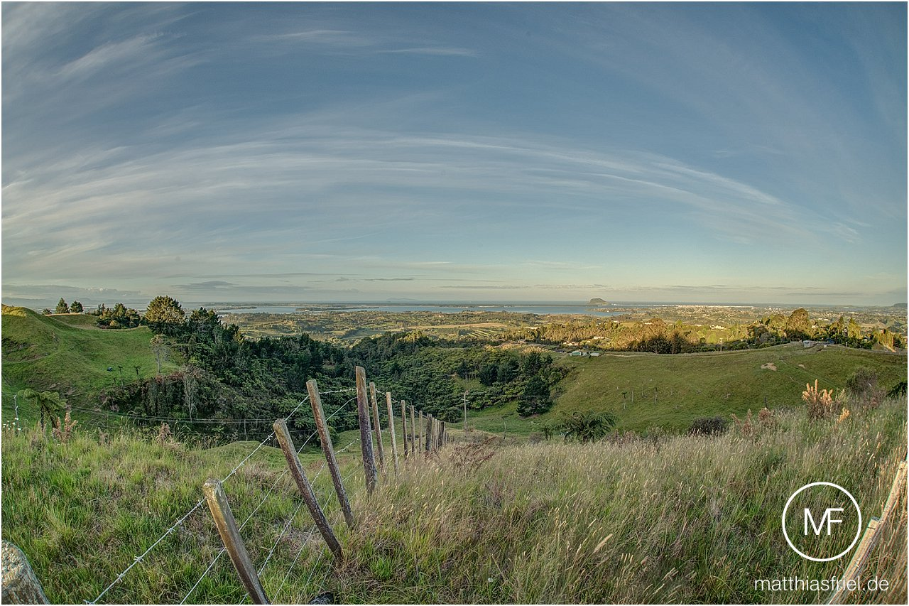travel-new-zealand-matthias-friel_0069
