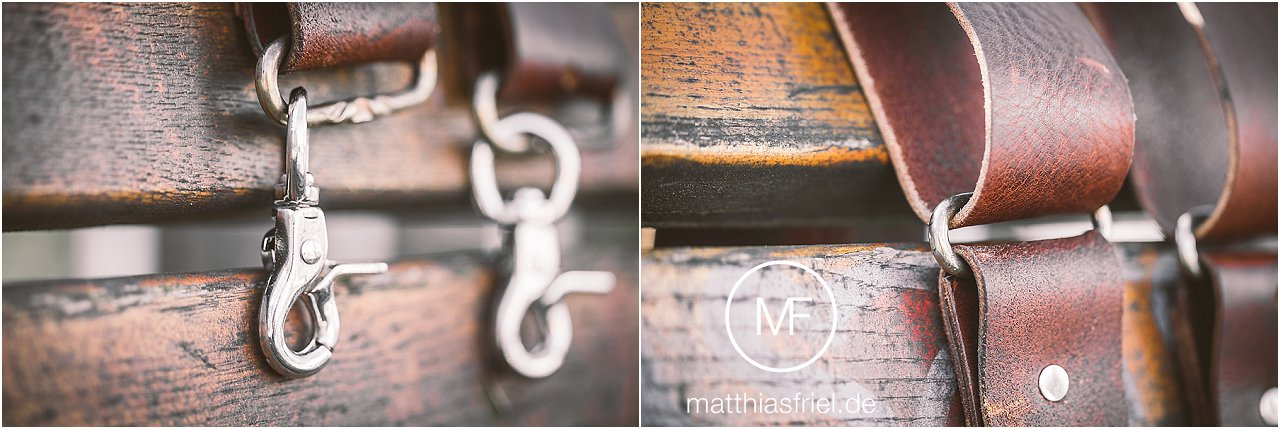 kameraholster-diy-matthias-friel_0002