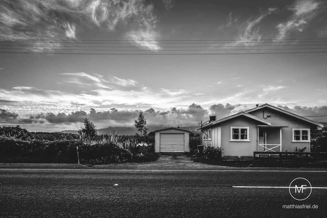 new-zealand-south-island-travel-photography-matthias-friel_0029