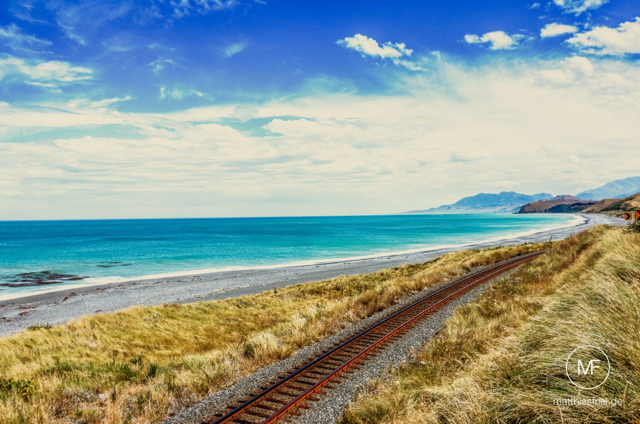 new-zealand-south-island-travel-photography-matthias-friel_0039