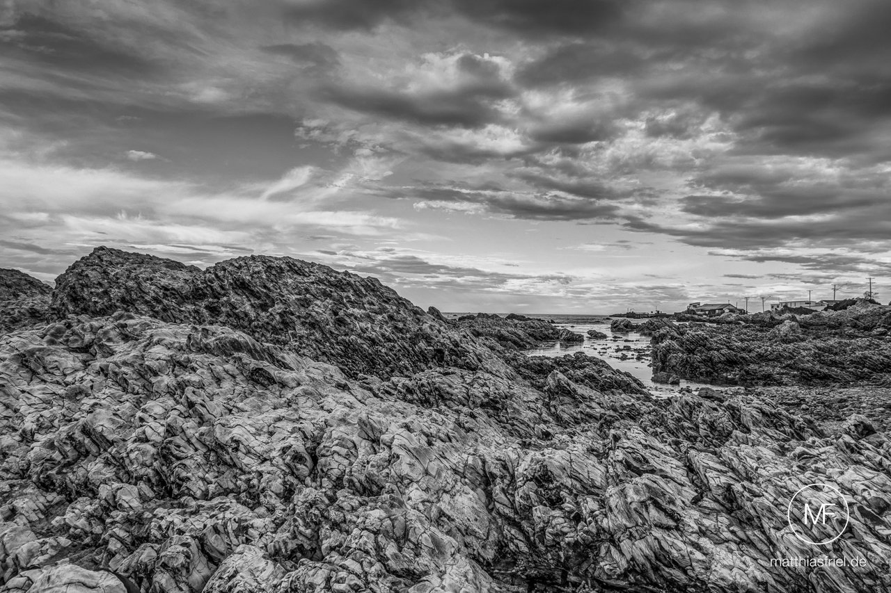 new-zealand-south-island-travel-photography-matthias-friel_0047