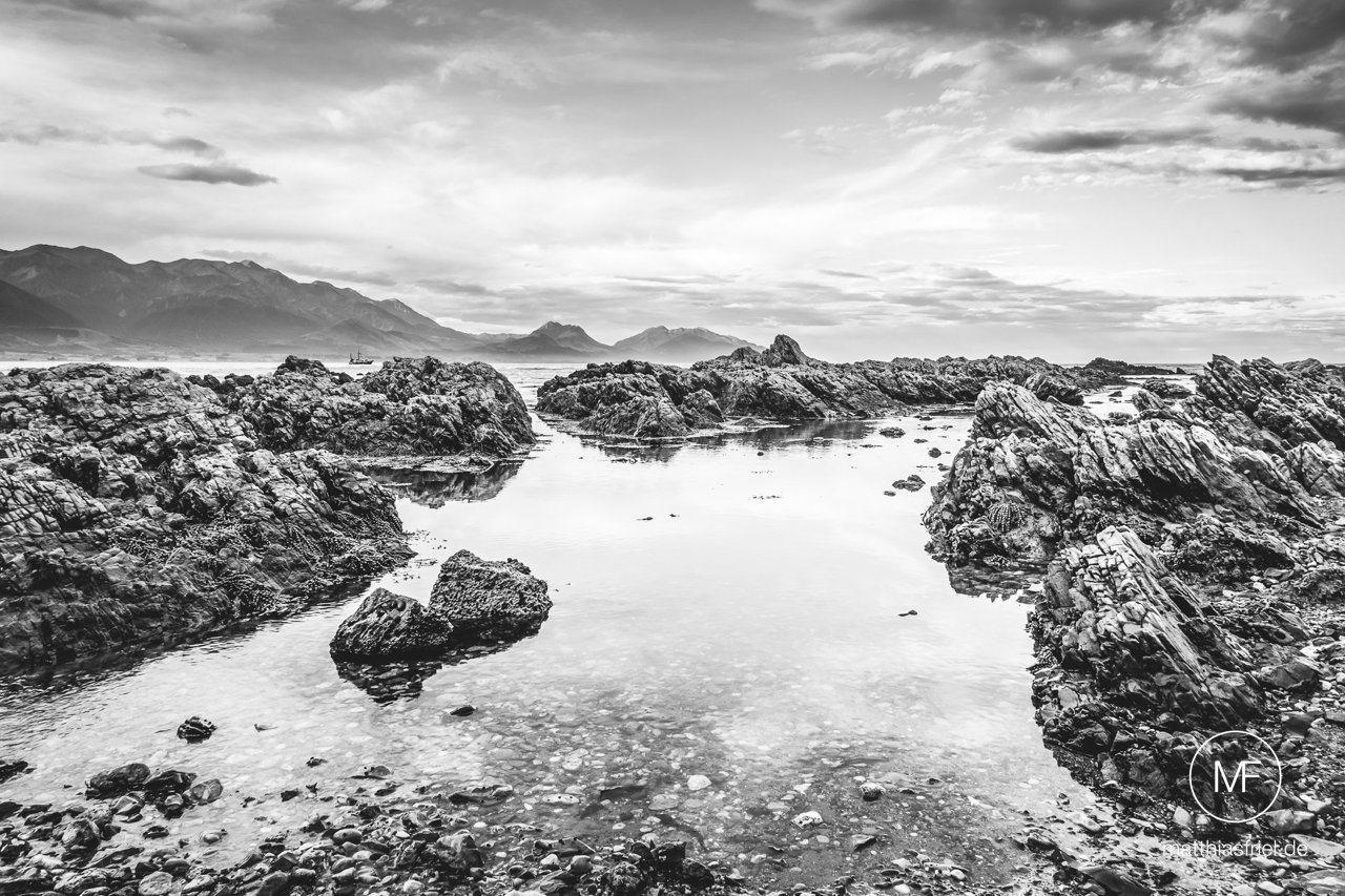 new-zealand-south-island-travel-photography-matthias-friel_0048
