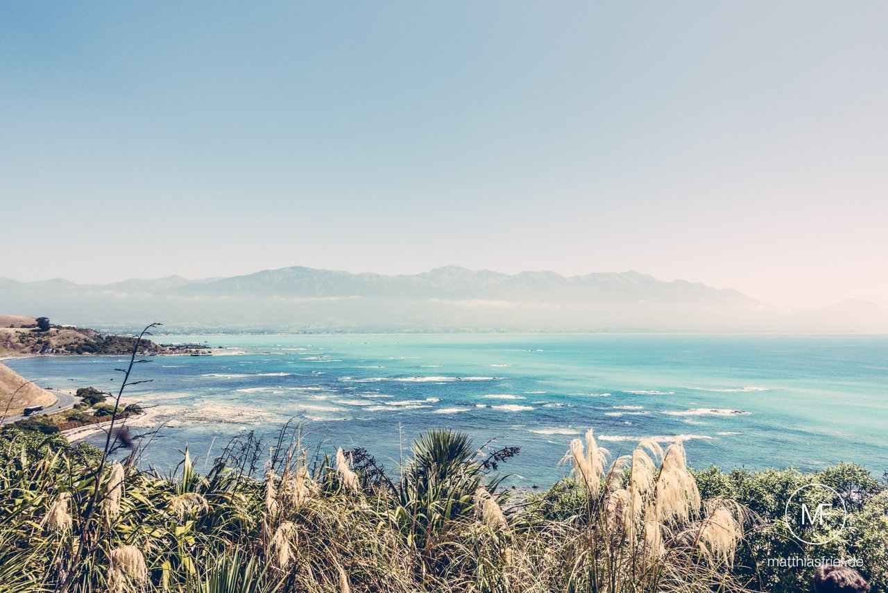 new-zealand-south-island-travel-photography-matthias-friel_0057