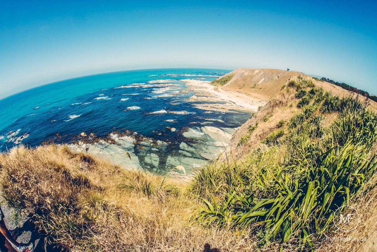 new-zealand-south-island-travel-photography-matthias-friel_0059