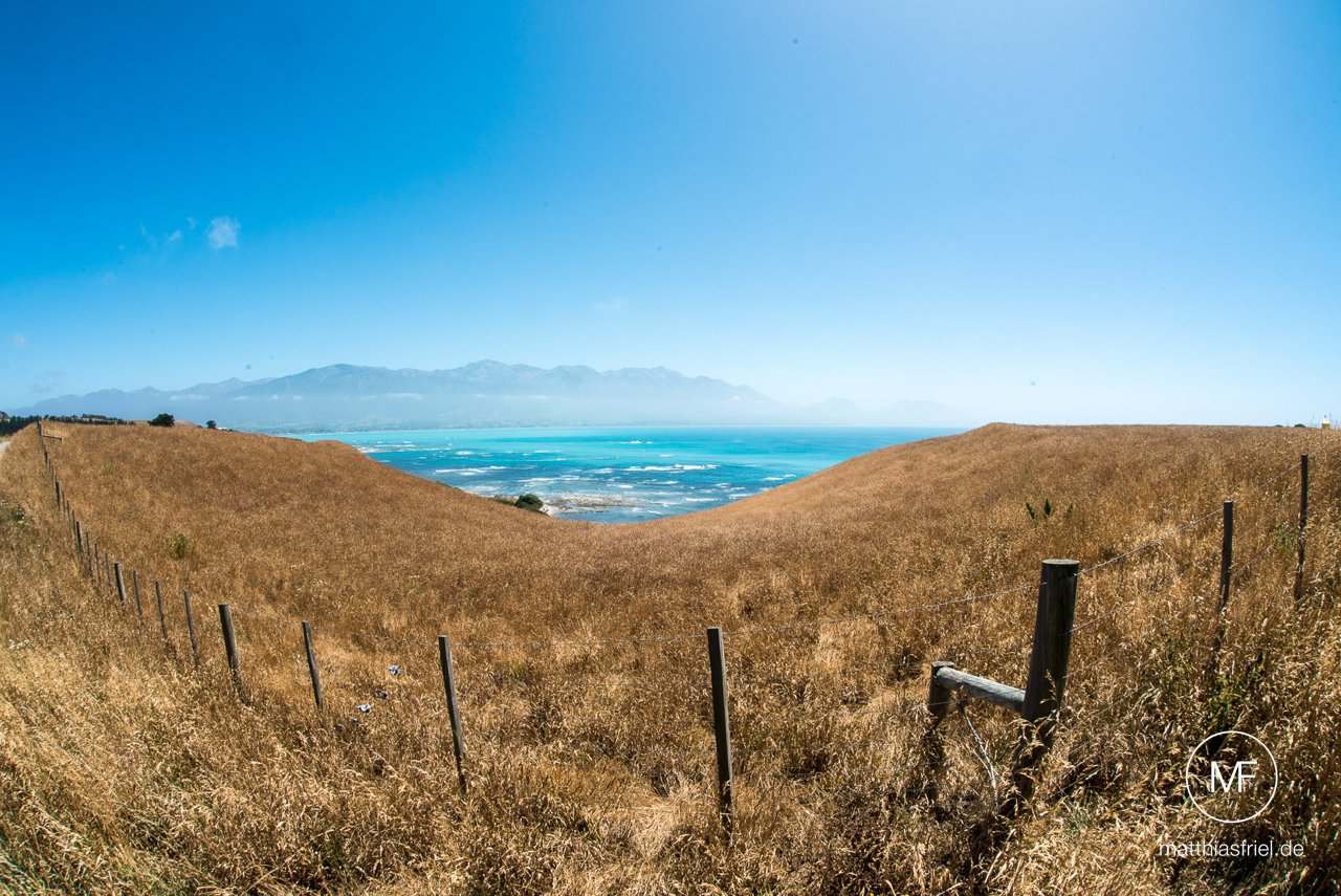 new-zealand-south-island-travel-photography-matthias-friel_0060
