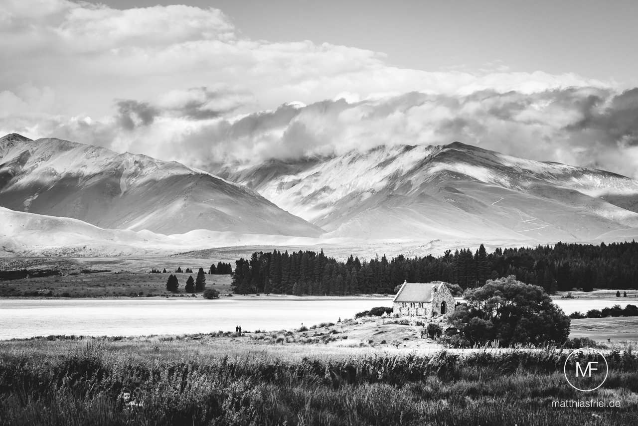 new-zealand-south-island-travel-photography-matthias-friel_0127