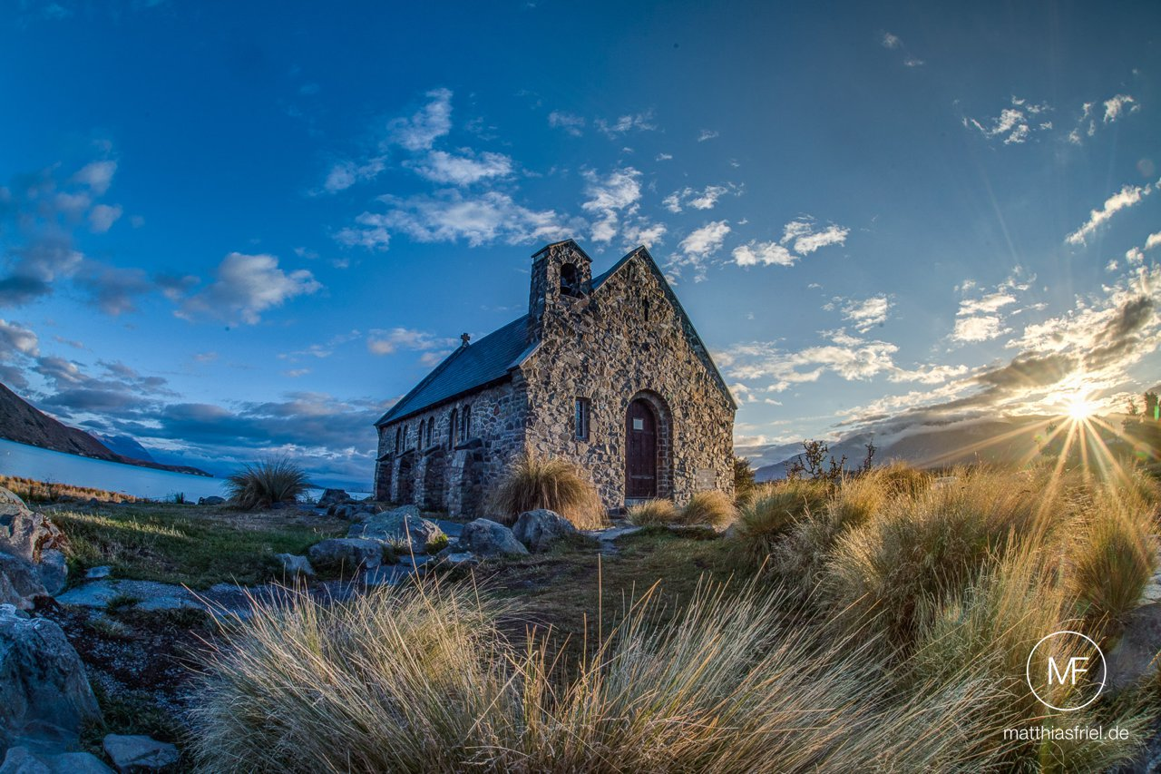 new-zealand-south-island-travel-photography-matthias-friel_0133