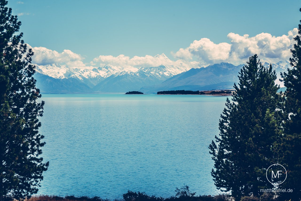 new-zealand-south-island-travel-photography-matthias-friel_0137