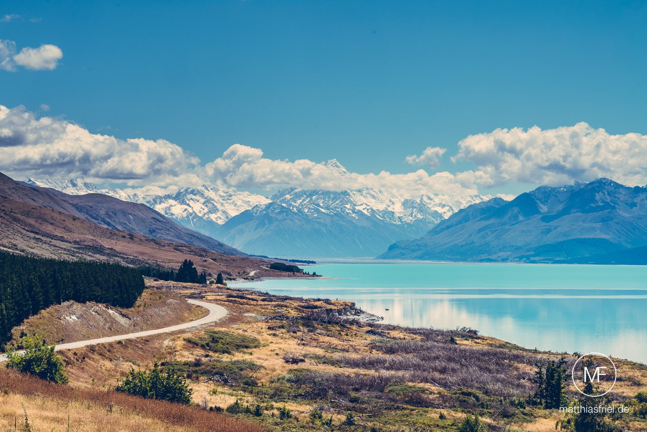 new-zealand-south-island-travel-photography-matthias-friel_0140