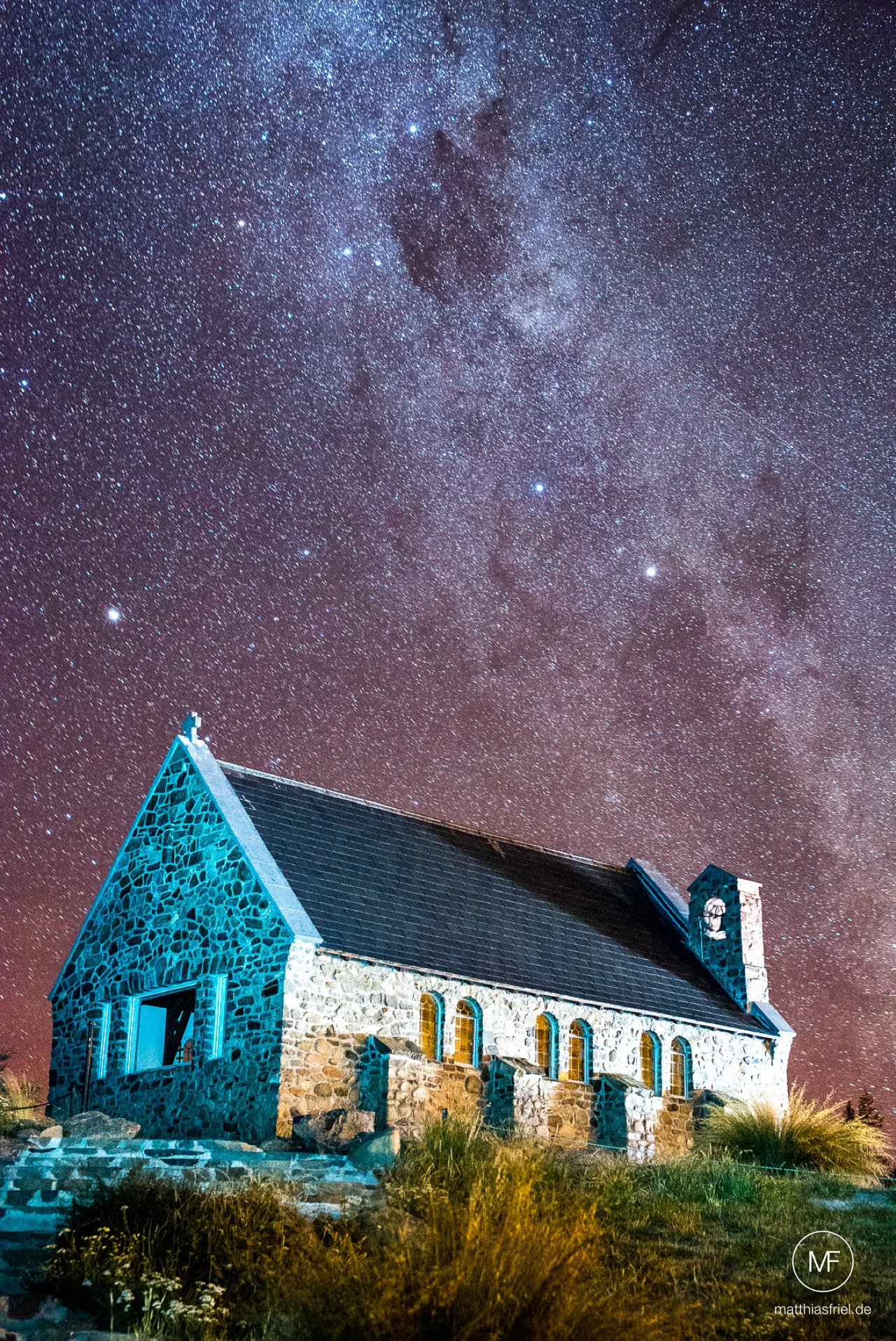 new-zealand-south-island-travel-photography-matthias-friel_0173