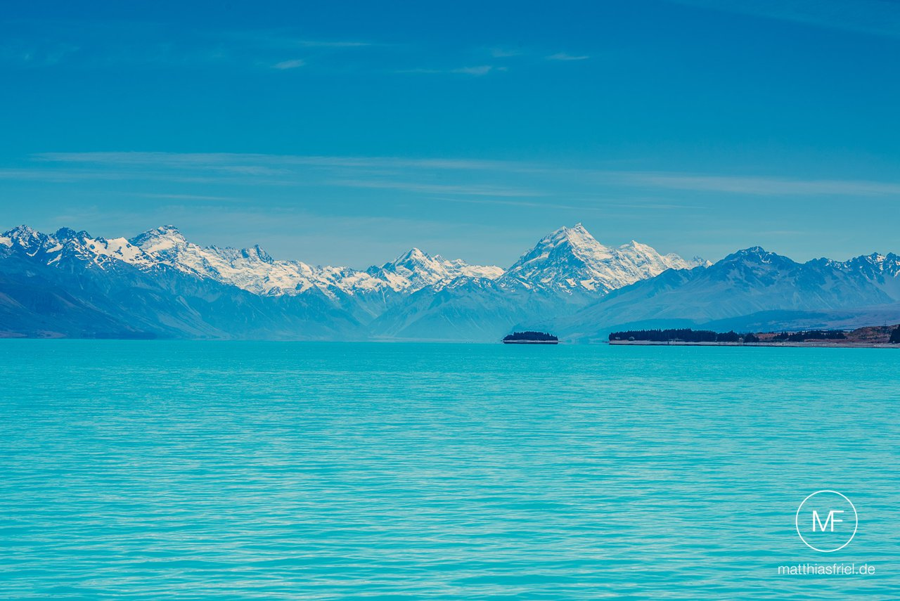 new-zealand-south-island-travel-photography-matthias-friel_0183