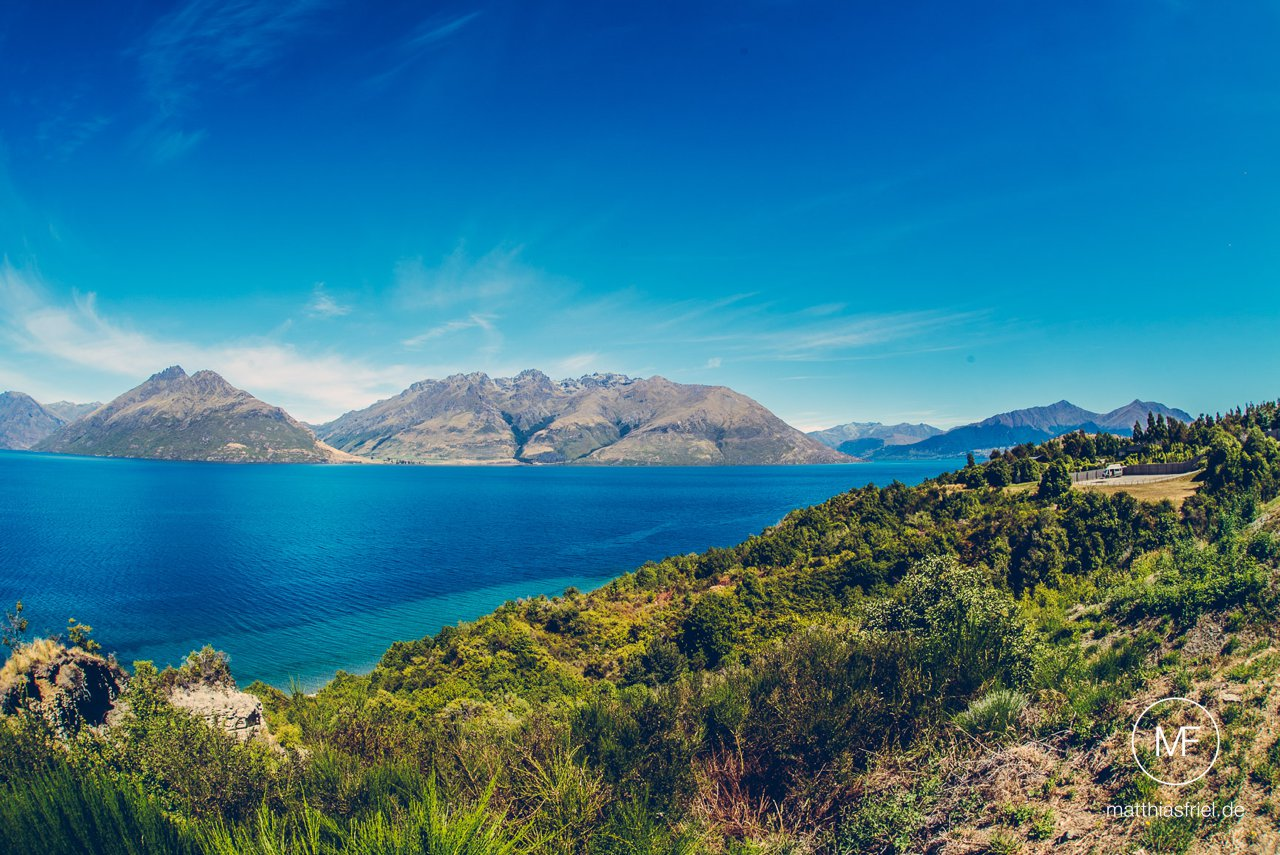 new-zealand-south-island-travel-photography-matthias-friel_0195