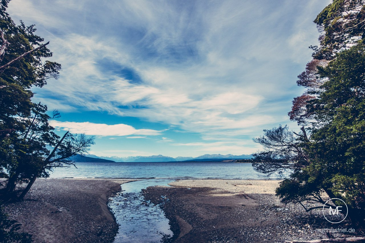 new-zealand-south-island-travel-photography-matthias-friel_0205