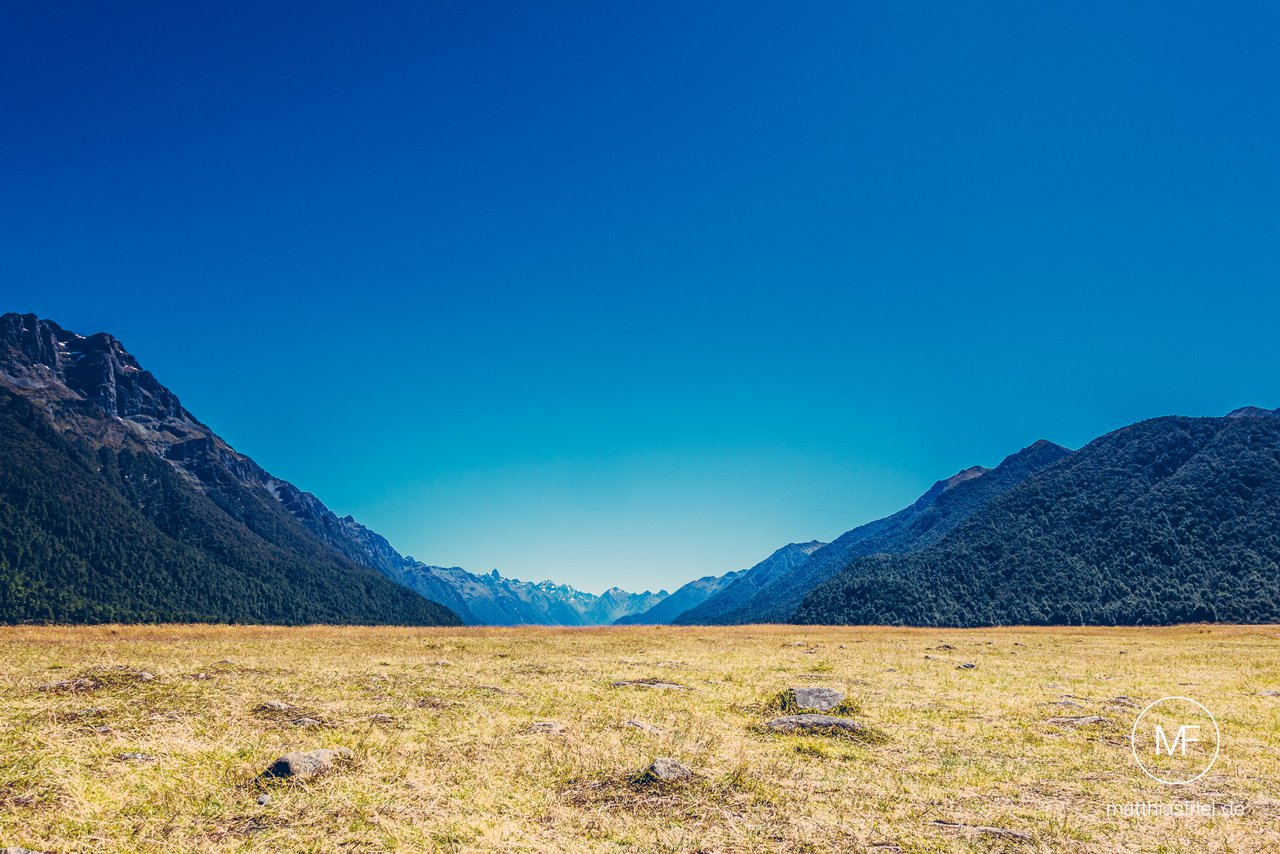 new-zealand-south-island-travel-photography-matthias-friel_0214