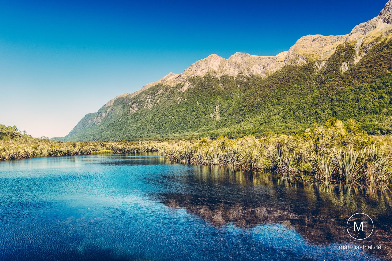 new-zealand-south-island-travel-photography-matthias-friel_0216